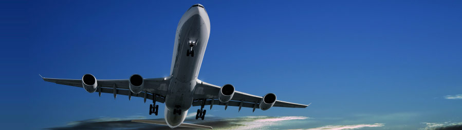 next day air shipping meaning